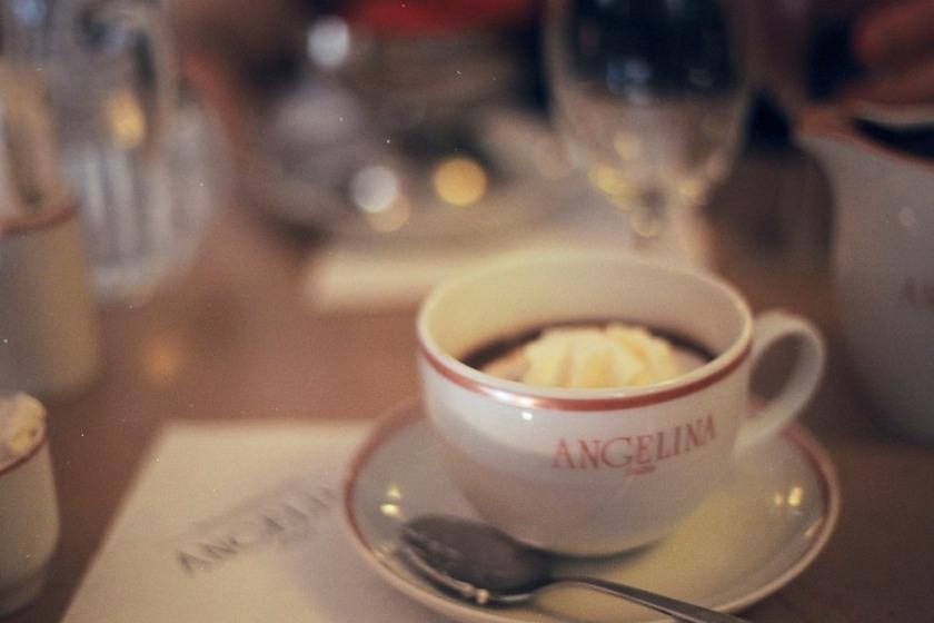 angelina paris hot chocolate